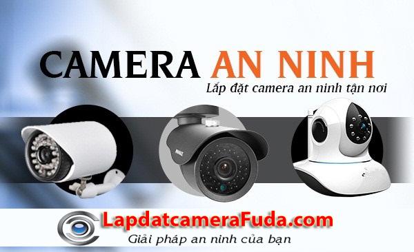 Lắp đặt camera quận 9 | Lắp đặt camera uy tín, giá ưu đãi tại Tphcm