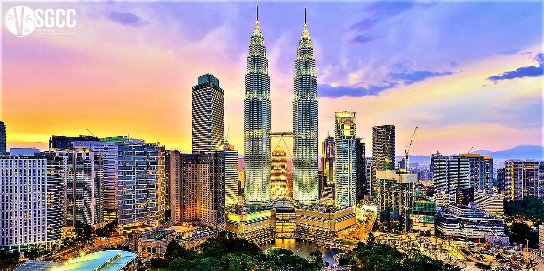 Kinh nghiệm du lịch Malaysia tự túc 2020 - những điều bạn cần biết