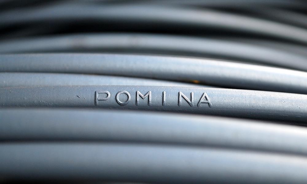 Xem ngay bảng báo giá thép Pomina mới nhất hôm nay