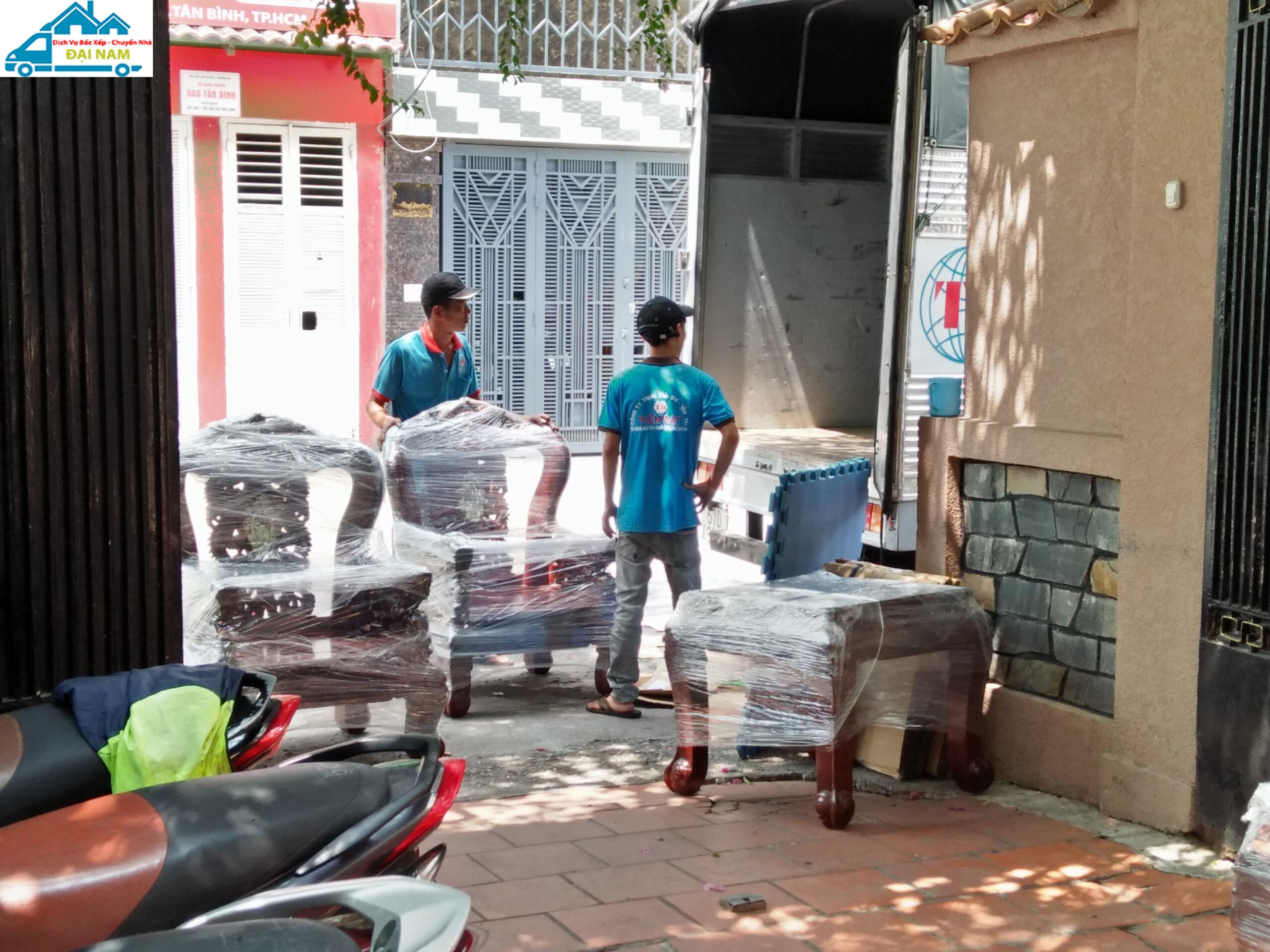 Dịch vụ cung ứng lao động tại Tphcm nhanh chóng, siêu tiết kiệm