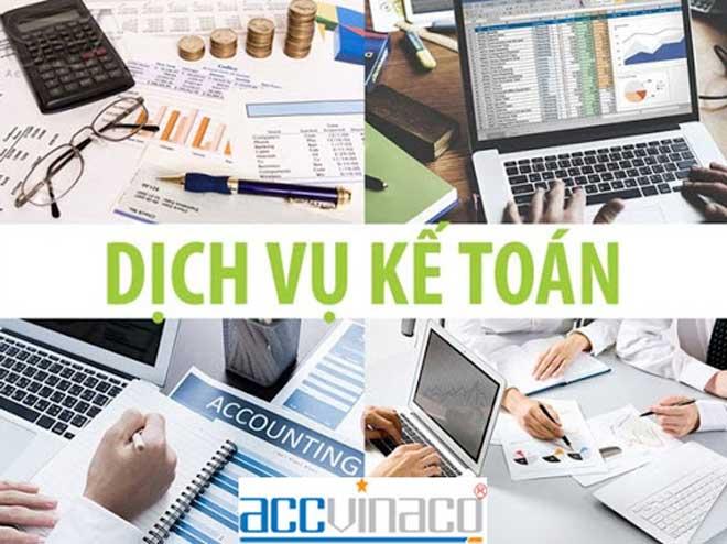 Báo giá Dịch vụ kế toán trọn gói Tphcm tháng 09 năm 2021, Dịch vụ kế toán trọn gói Tphcm tháng 09, Dịch vụ kế toán trọn gói Tphcm
