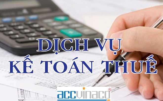 Giá Dịch vụ kế toán trọn gói Tphcm tháng 07 năm 2021, Giá Dịch vụ kế toán trọn gói Tphcm tháng 07, Dịch vụ kế toán trọn gói Tphcm