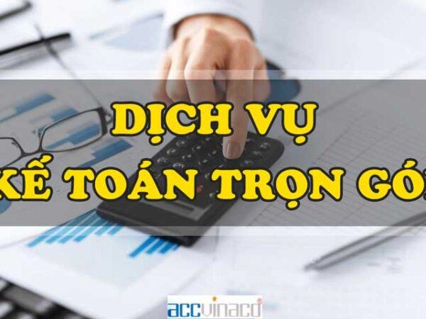 Bảng Giá Dịch vụ kế toán uy tín tại Huyện Cần Giờ, Giá Dịch vụ kế toán uy tín tại Huyện Cần Giờ, Dịch vụ kế toán uy tín tại Huyện Cần Giờ