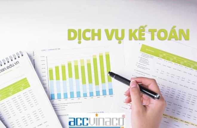 Bảng giá Dịch vụ kế toán trọn gói Tphcm tháng 10 năm 2021, Dịch vụ kế toán trọn gói Tphcm tháng 10, Dịch vụ kế toán trọn gói Tphcm