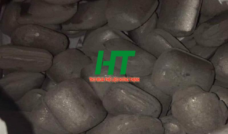 Đơn vị chuyên thu mua phế liệu niken giá cao
